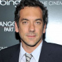 Todd Phillips English Actor