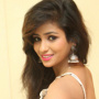 Deekshita Parvathi Tamil Actress