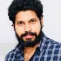 Kishore Ravichandran Tamil Actor