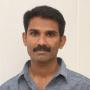 PV Giri Telugu Actor