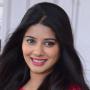 Sruthi Telugu Actress