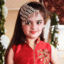 Ruhanika Dhawan Hindi Actress
