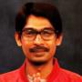 Avanthika Movie Review Telugu Movie Review