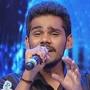 Sai Madhav Telugu Actor