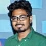 Sundaramurthy KS Tamil Actor