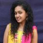 Apoorva Bharadwaj Kannada Actress