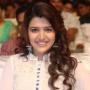 Chitra Shukla Telugu Actress