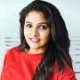 Divya Uruduga Kannada Actress
