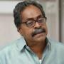 Rajasekhar - Tamil Tamil Actor
