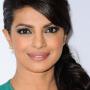 Priyanka Chopra Hindi Actress