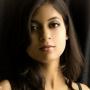 Anamika Shukla Hindi Actress