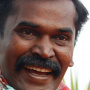 Hello Kandasamy Tamil Actor