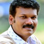 Vinod Kedamangalam Malayalam Actor
