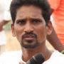 KR Vinoth Tamil Actor
