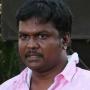 Sundar Balu Tamil Actor