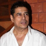 Sudesh Berry Hindi Actor