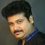 Chutti Aravind Tamil Actor