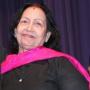 Usha Khanna Hindi Actress
