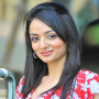 Anshu Malik Hindi Actress
