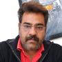 Rajesh Nataranga Kannada Actor
