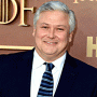 Conleth Hill English Actor