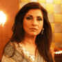 Dimple Kapadia Hindi Actress