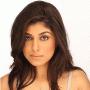 Dipti Mehta Hindi Actress