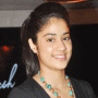 Janhvi Kapoor Hindi Actress