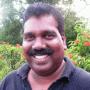 P K Raj Tamil Actor
