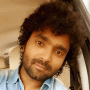Raghu Master Telugu Actor