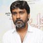 Ravi Arasu Tamil Actor