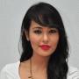 Saidah Jules Hindi Actress