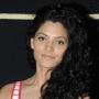 Saiyami Kher Hindi Actress