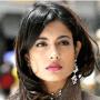 Sarah Jane Dias Tamil Actress