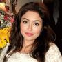Tarina Patel Hindi Actress