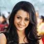 Trisha Krishnan Tamil Actress