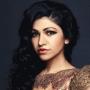 Tulsi Kumar Hindi Actress