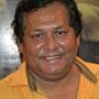 Kharaj Mukherjee Hindi Actor