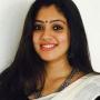 Veena Nandhakumar Tamil Actress