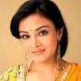 Aalesha Phulwa Hindi Actress