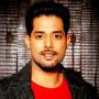 Aarya Dharmchand Kumar Hindi Actor