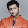 Abhishek Sharma Hindi Actor