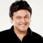 Ali Asgar Hindi Actor