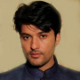 Anas Rashid Hindi Actor