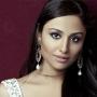 Anupriya Kapoor Hindi Actress