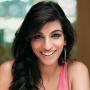 Anushka Manchanda Hindi Actress
