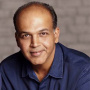 Ashutosh Gowariker Hindi Actor
