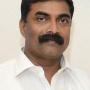 Dhananjay Mandrekar Hindi Actor