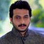 Dr. Amol Kolhe Hindi Actor
