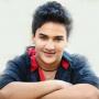 Faisal Khan Hindi Actor